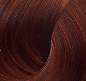 Стойкая крем-краска Hair Light Crema Colorante (LB10446, 7.53, русый махагон золотистый, 100 мл, Базовая коллекция оттенков, 100 мл) фото