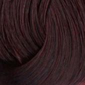 Купить Londa Color - Стойкая крем-краска (81476328, Base Collection, 6/56, 60 мл, тёмный блонд красно-фиолетовый), Londa (Германия)