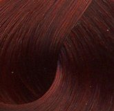 Крем-краска Kay Color (2650-7.5, 7.5, русый махагон, 100 мл, Базовые оттенки, 100 мл) фото