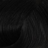 Купить Стойкая крем-краска Igora Royal (Средний русый натуральный экстра, 1689016, Натуральный/Натуральный экстра, 7-00, 60 мл, 60 мл), Schwarzkopf (Германия)