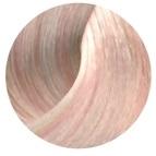 Купить Стойкая крем-краска Life Color Plus (1243, 12.43, специальный блондин медно-золотистый, 100 мл, Минеральные оттенки), FarmaVita (Италия)
