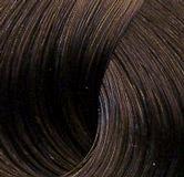 Стойкая крем-краска Igora Royal (2114055, 6-78, Тёмный русый медный красный, 60 мл, Opulescence) фото