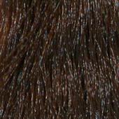 Купить DIA Light — Крем-краска без аммиака (E0344602, 6.34, темный блондин золотисто-медный, 50 мл, Base Collection), L'Oreal (Франция)