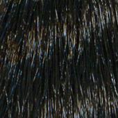Купить Baco Soft Ammonia Free - Стойкий безаммиачный краситель (AF3, Натуральный/Пепельный, 3, 60 мл, темный каштан, 123), Kaaral (Италия)