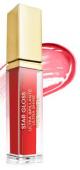 Купить Блеск для губ Star Gloss (1121024, 24, 1 шт, 24), Keenwell (Испания)