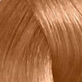 Купить Стойкая краска Revlonissimo Colorsmetique RP (7219914932, Светлые оттенки, 9.32, 60 мл, очень светлый блонд золотисто-переливающийся), Revlon (Франция)