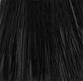 Купить Краска для бровей и ресниц Only Looks (601, 601, черная, 1 шт), Estel (Россия)