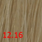 Купить Стойкая крем-краска Superma color (3216, 60/12.16, топленые сливки, 60 мл, Сильные осветлители), FarmaVita (Италия)