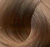 Купить Стойкая крем-краска для волос ААА Hair Cream Colorant (AAA10.46, Медный/Золотисто-медный, 10.46, 60 мл, очень очень светлый медно-розовый блондин), Kaaral (Италия)