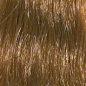 Купить DIA Light — Крем-краска без аммиака (E1896600, 8.34, светлый блондин золотисто-медный, 50 мл, Base Collection), L'Oreal (Франция)