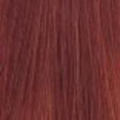 Купить Система стойкого кондиционирующего окрашивания Mask with vibrachrom (63060, 8, 46, Медно-красный светлый блонд, 100 мл, Базовые оттенки), Davines (Италия)
