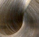 Полуперманентный безаммиачный краситель De Luxe Sense (SE10/76, Base Collection, 10/76, 60 мл, светлый блондин коричнево-фиолетовый) фото