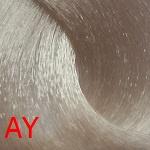 Купить Крем-краска без аммиака Shot Chic Therapy (ш8286/SHCTANT, AY, антижелтый корректор, 100 мл, 100 мл), Shot (Италия)