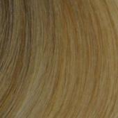 Купить Краска для волос Revlonissimo NMT (7206349923, High Coverage, 9-23, 60 мл, перламутровый очень светлый блонд), Revlon (Франция)