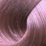 Color Craving — Яркие оттенки (12100, PF, Розовая Вспышка Pink flush, 150 мл)
