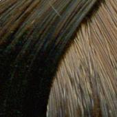 Купить Londa Color - Стойкая крем-краска (81455788/81293918, Base Collection, 6/7, 60 мл, тёмный блонд коричневый), Londa (Германия)