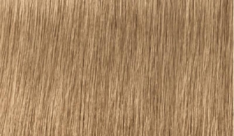 Купить Стойкая крем-краска для экспресс-окрашивания волос XpressColor (2425653, 9.00, Блондин интенсивный натуральный, 60 мл), Indola (Германия)