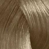 Купить Стойкая краска Revlonissimo Colorsmetique RP (7219914101, Светлые оттенки, 10.01, 60 мл, очень сильно светлый блонд пепельный), Revlon (Франция)