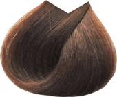 Купить Стойкая крем-краска Life Color Plus (1070, 7.0, блондин, 100 мл, Натуральные тона), FarmaVita (Италия)