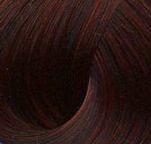 Крем-краска без аммиака Matrix ColorSync (E1533101, 6BR, темный блондин коричнево-красный, 90 мл, Коричневый/красный)
