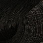 Купить Стойкий краситель для волос с сединой Igora Absolutes (Темный русый натуральный медный, 1887950, Коллекция для зрелых волос 55+, 6-07, 60 мл, 60 мл), Schwarzkopf (Германия)