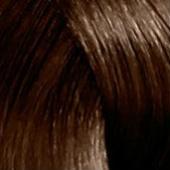 Купить Стойкая краска Revlonissimo Colorsmetique RP (7219914005, Базовые оттенки, 5, 60 мл, Светло-коричневый), Revlon (Франция)