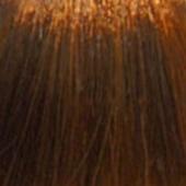 Купить Стойкая крем-краска для волос Cutrin SCC Reflection (CUH001-54053, 6.47, мадера, 60 мл, Базовая коллекция оттенков), Cutrin (Финляндия)