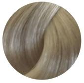 Купить Стойкая крем-краска Life Color Plus (1012, 10.12, платиновый блондин пепельно-перламутровый, 100 мл, Минеральные оттенки), FarmaVita (Италия)