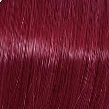 Koleston Perfect - Стойкая крем-краска (00305565, 55/65, коррида, 60 мл, Тона Intensive Reds)