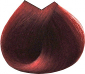 Купить Стойкая крем-краска Life Color Plus (1866, 8.66, Огненно-красный, 100 мл, Красно пунцовые тона), FarmaVita (Италия)