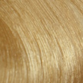 Крем-краска Princess Essex (E10/75, Светлые оттенки, 10/75, 60 мл, светлый блондин коричнево-красный) фото