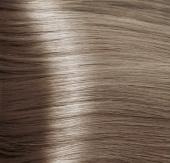 Купить Крем-краска для волос с кератином Non Ammonia Magic Keratin (775, NA 9.23, очень светлый бежевый перламутровый блонд, 100 мл, Коллекция оттенков блонд, 100 мл), Kapous Волосы (Россия)