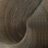 Купить Стойкая крем-краска Igora Royal (Светлый блондин пастельный бежевый, 1688997, Блонд/Пастельный, 9, 5-4, 60 мл, 60 мл), Schwarzkopf (Германия)