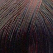 Купить Londa Color - Стойкая крем-краска (81455743/81293891, Micro Reds, 4/6, 60 мл, шатен фиолетовый), Londa (Германия)