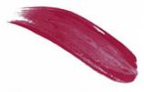 Жидкий тинт со стойким пигментом (Chup_7, 6, персиково-розовый, 7 г) фото
