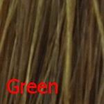 Купить Стойкая крем-краска Superma color (3003, 3003, Зеленый, 60 мл, Корректоры), FarmaVita (Италия)