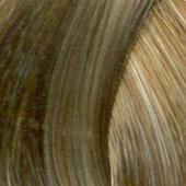Купить Londa Color - Стойкая крем-краска (81455805/81293928, Base Collection, 7/38, 60 мл, блонд золотисто-жемчужный), Londa (Германия)