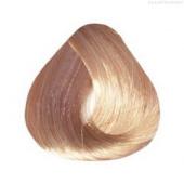 Крем-краска для волос Estel Prince (PС8/65, 8/65, светло-русый фиолетово-красный, 100 мл)