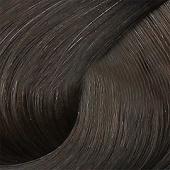 Купить Стойкая крем-краска Igora Royal (Светлый русый натуральный, 1689009, Натуральный/Натуральный экстра, 8-0, 60 мл, 60 мл), Schwarzkopf (Германия)