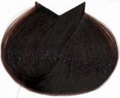 Купить Стойкая крем-краска Life Color Plus (1057, 5.7, средний коричневый кашемир, 100 мл, Кашемир), FarmaVita (Италия)
