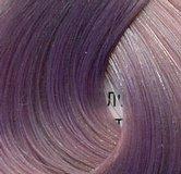 Перманентный краситель The Color (Суперсветлый блондин пепельный , 405010, Пепельный/Дымчатый/Платиновый, 10А, 90 мл) фото