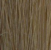 Купить Крем-краска без аммиака Igora Vibrance (1755016, Base Collection, 6-55, 60 мл, Темный русый золотистый экстра), Schwarzkopf (Германия)