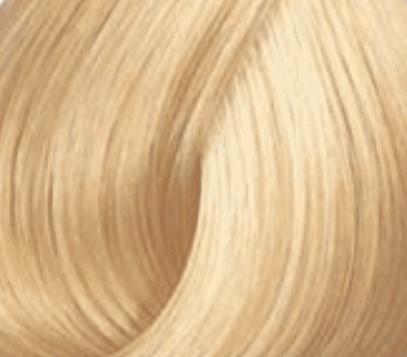 Koleston Perfect - Стойкая крем-краска (81 276 556, 11/0, экстраяркий блонд, 60 мл, Базовые тона) Wella