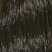Купить Стойкая крем-краска для волос ААА Hair Cream Colorant (золотисто-фиолетовый блондин, ААА7.32, Золотистый/Бежевый, 7.32, 60 мл), Kaaral (Италия)