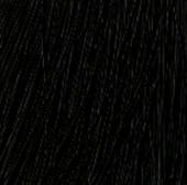 Купить Перманентный безаммиачный краситель Essensity (Светлый коричневый матовый сандрэ, 1790328, Сандрэ/Пепельный/Матовый, 5-31, 60 мл, 60 мл), Schwarzkopf (Германия)