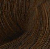 Купить Стойкий краситель De Luxe (NDL6/47, 6/47, темно-русый медно-коричневый, 60 мл, Base Collection), Estel (Россия)