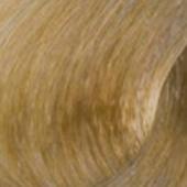 Краска для волос Revlonissimo NMT (7204238022, Базовые оттенки, 1022-MN, 60 мл, радужный блонд)