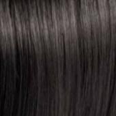 Купить Стойкая крем-краска Superma color (3612, 60/6.12, темн.блондин пепельно-перламутровый, 60 мл, Минеральные оттенки), FarmaVita (Италия)