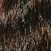 Купить Inoa ODS 2 — Стойкий краситель окислением без аммиака (E0759800, 5.8, 60 г, Base Collection), L'Oreal (Франция)