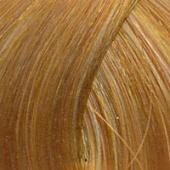 Купить Londa Color - Стойкая крем-краска (81455714/81293866, MIxtones, 0/33, 60 мл, интенсивный золотистый микстон), Londa (Германия)